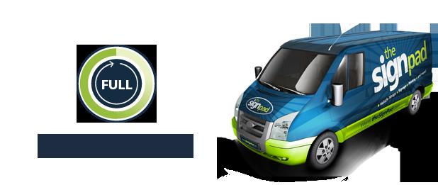 full-vehicle-wraps-victoria