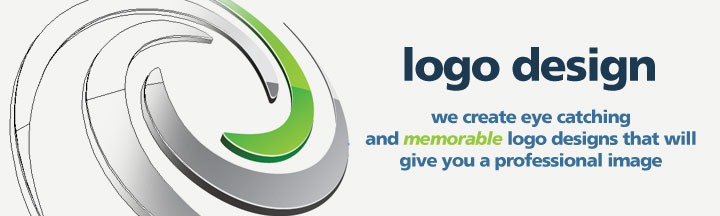 Logo design and graphics design in Victoria, BC