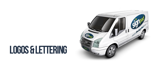 logos-lettering-vehicle-victoria