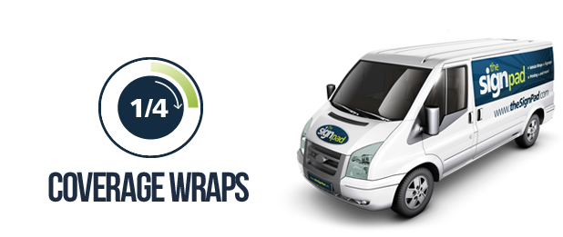 quarter-coverage-vehicle-wraps