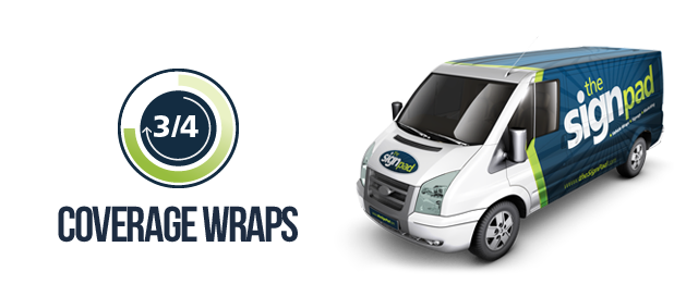 third-coverage-vehicle-wrap