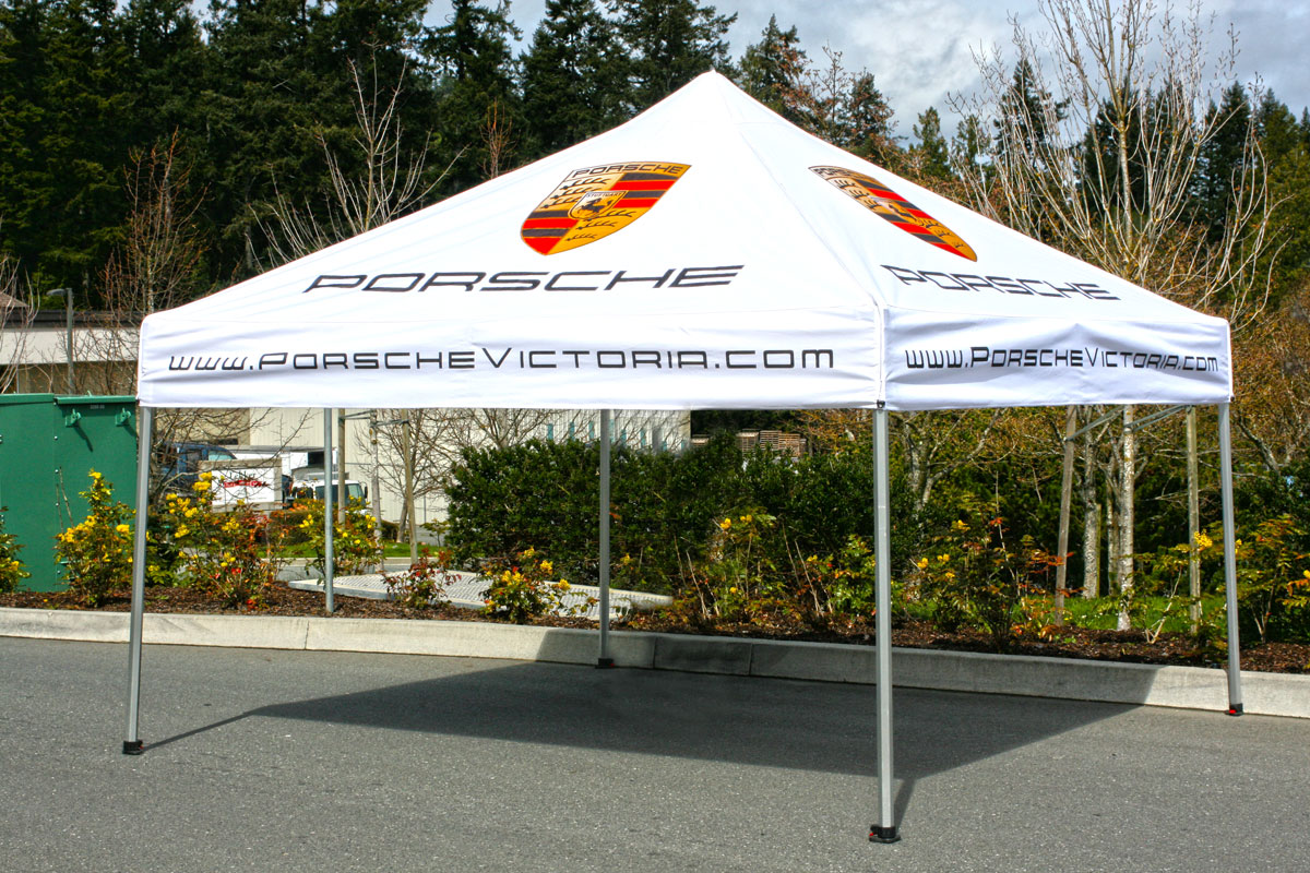 Custom Event Tents Printed Great Prices Amp High Quality