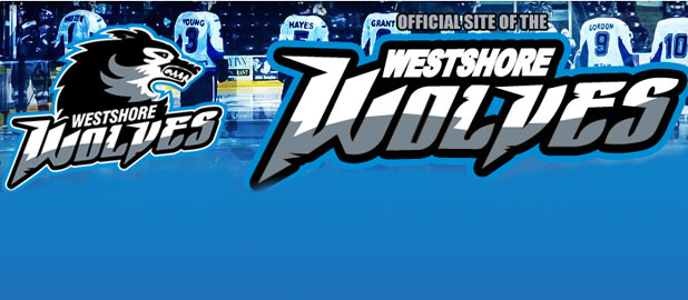 Westshore Wolves