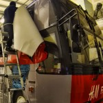 H&M Bus Wrap – A deeper look