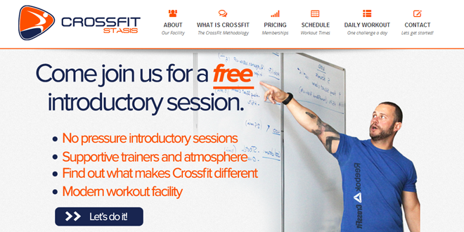 crossfit-launch