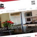 New website for MAC Renovations