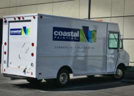 coastal-van-wrap