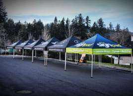 custom-printed-tents
