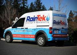 raintek-transport-van-wrap