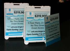 Leeward-Cove-Sooke-Sandwich-Boards