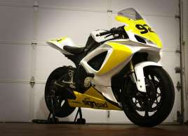 motorcycle-wrap-graphics-1