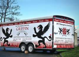 griffin-trailer-wrap