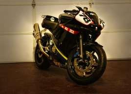 motorcycle-wrap-graphics-2