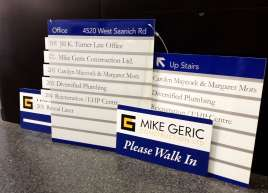 hanging-slot-signs-geric-construction