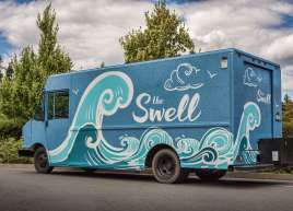 the-swell-food-truck-wrap-noborder