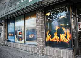 heat-savers-store-front-signage