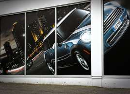 mini-store-front-graphics-1