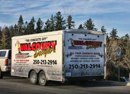 TrailerWrap-VAlcourt-Recovered