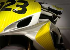 motorcycle-wrap-graphics