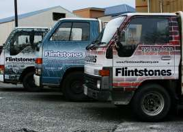 flintstones-mini-truck-wraps-2