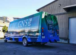 Glenlyon Norfolk School Bus Wrap1