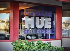 hue-etched-glass-store-graphics