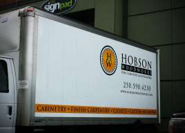 hobson-woodwork-van-graphics