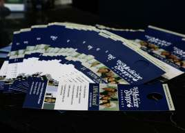 business-cards-brochures-victoria